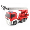 Radio Control Fire Truck (1:20 Scale) 27Mhz