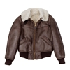 B-26 Winter Weight Sheepskin Jacket