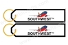 Southwest Key Tag RBF665