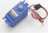 Digital High Torque Servo