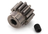 Gear - 11-T Pinion (32-P) (Steel) Stampede 4X4
