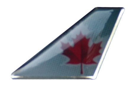 Air Canada 05 Lapel Pin / Tie Tack