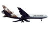 Mexicana DC-10-10 N1003W (1:400) - Preorder item, Order now for future delivery