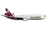 Mexicana DC-10-10 N10045 (1:400) - Preorder item, Order now for future delivery