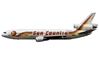 Sun Country DC-10-10 N572SC (1:400)