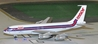 MAOF Airlines B720B 4X-BMB (1:400)