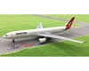 Qantas A330-300 Intermediate Colors VH-QPG (1:400)