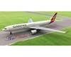 Qantas A330-300 New Colors VH-QPH (1:400)