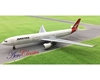 Qantas A330-300 Old Colors VH-QPI (1:400)