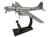 "B-29 Superfortress ""Enola Gay"" with ""Little Boy"" Atomic Bomb (1:144) - New Tooling!"