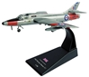 Hawker Hunter T.7, 229 OCU, No. 234 Squadron, RAF Chivenor, 1962 (1:100)