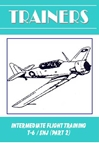 Intermediate Flight Training T-6/SNJ, Part 2 (DVD)