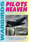 Pilots Heaven (DVD)