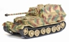 Sd. Kfz. 184 Elefant s.Pz.Jg.Abt.653 ~ Value Plus Series (1:72)