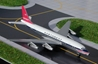 Northwest DC-8-30 1960's Delivery Colors (1:400)