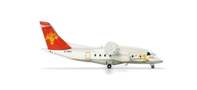 Grand China Express DO-328 Jet (1:200)