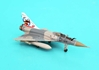 Mirage 2000 12-YF 1/12 Cambresis 90 Spa 89 (1:200)