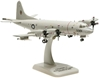 P-3C Orion Chinese Navy Tail Code 3301 Bureau 158913 (1:200)