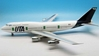 UTA Boeing 747-300 F-GETA (1:200) - Preorder item, order now for future delivery