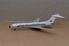 RAF VC-10 Royal Air Force Air Support Command (1:400)