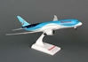 Thomson Airways 787 (1:200)