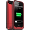 mophie Juice Pack Air for iPhone 5 Red