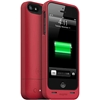 mophie Juice Pack Helium for iPhone 5/5S, Re