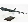 B-52G Stratofortress (1:100)