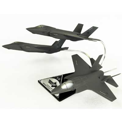 F-35 JSF Collection (1:72)