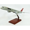 Northwest B757-200 (1:100)