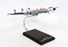 L-1049 Super Constellation TWA (1:100)