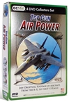 Top Gun: Air Power 4 DVD Set