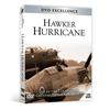 Hawker Hurricane (DVD)