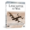 Lancaster at War (DVD)