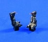 F/A-18 Ejection Seat 1:72