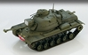 M48A3 Patton, Wild One 3, 919th Engineers, 11th Armored Cavalry, Vietnam (1:72)