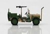 M151A2 MUTT, 82nd Airborne Division, US Army (1:48)