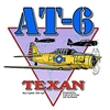 AT-6 Texan T-Shirt