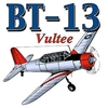 BT-13 Vultee T-Shirt