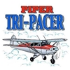 Piper Tri-Pacer T-Shirt