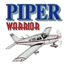 Piper Warrior T-Shirt