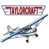 TaylorCraft T-Shirt