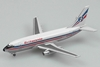 "Britannia 737-200 ""Red Titles"" (1:400)"