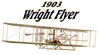 Wright Flyer Classic Flight Hat