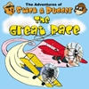 Stick and Rudder Book Great Race