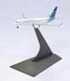 "Garuda Indonesia 737-800 ""New Livery"" (1:400)"