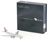 Virgin Australia A330-200 - VH-XFA (1:400) With Magnetic Box