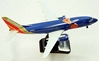 "Southwest 737-300 ""Triple Crown"" (1:200)"