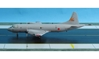 Japan Maritime SDF P-3  Orion ~ 5048 (1:200)