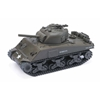 M4A3 Sherman Tank (1:32) Easy Build Model Kit